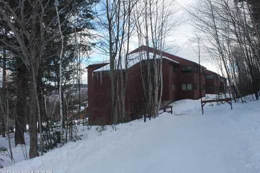376 Skiway Rd 3-304 - Photo 13