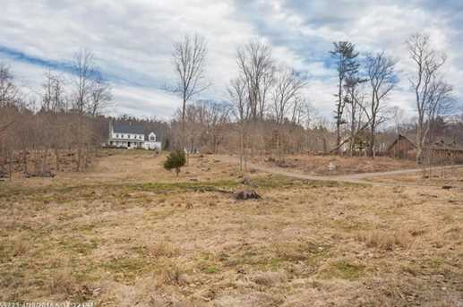 275 Cider Hill Rd - Photo 3