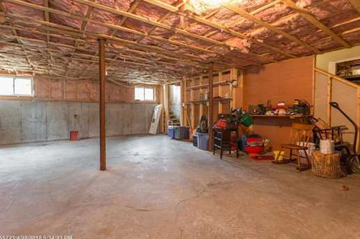 275 Cider Hill Rd - Photo 25
