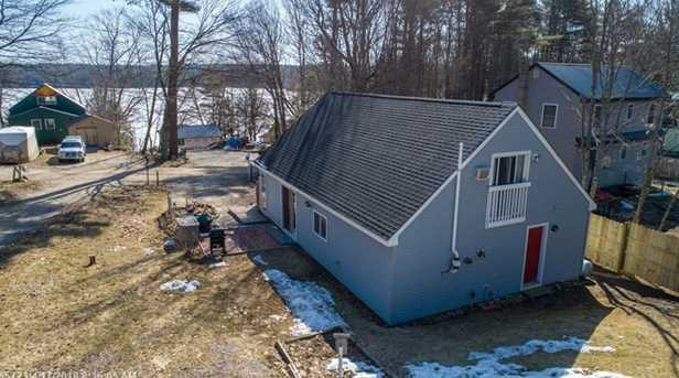 100 Haven Rd - Photo 29
