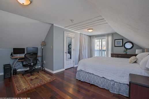 100 Haven Rd - Photo 15