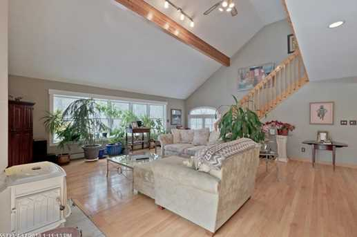 72 Mineral Spring Rd - Photo 13