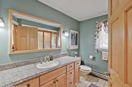 72 Mineral Spring Rd - Photo 21
