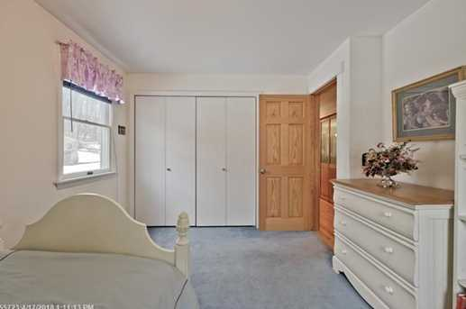 72 Mineral Spring Rd - Photo 19