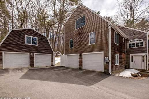 72 Mineral Spring Rd - Photo 27
