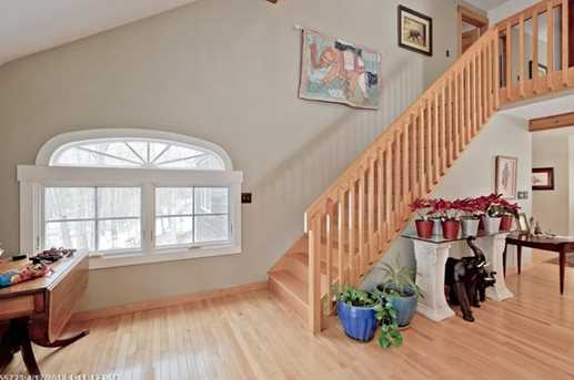72 Mineral Spring Rd - Photo 11