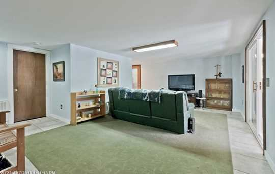 72 Mineral Spring Rd - Photo 23