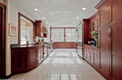 72 Mineral Spring Rd - Photo 1