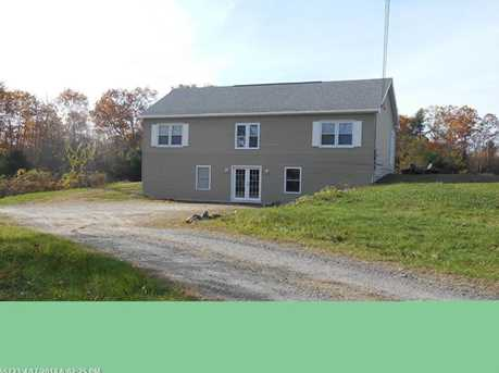 380 West Rd - Photo 21