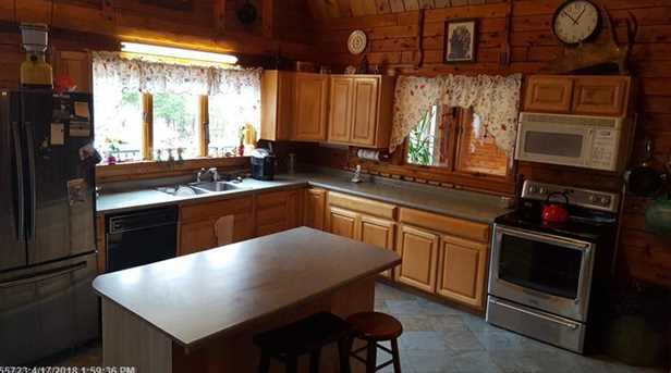109 Anderson Rd - Photo 9