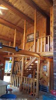 109 Anderson Rd - Photo 7