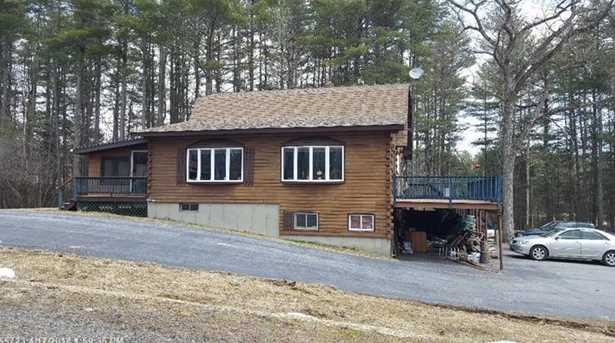 109 Anderson Rd - Photo 3