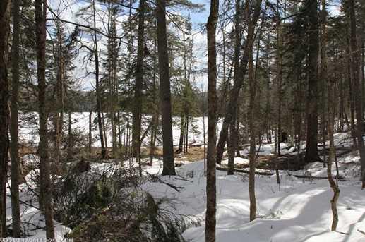 M25 L21 Pine Cove (Route 16) Rd - Photo 7