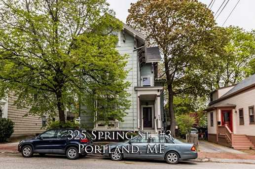 325 Spring St 8 - Photo 1
