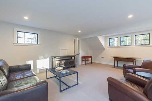 154 Foreside Rd - Photo 31