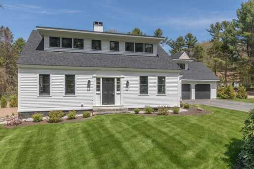 154 Foreside Rd - Photo 33