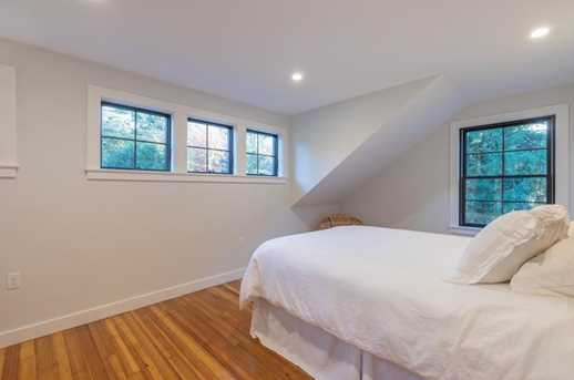 154 Foreside Rd - Photo 21