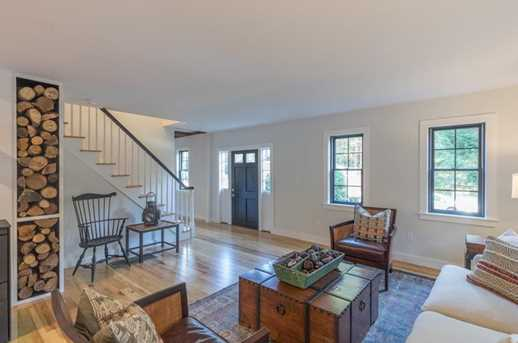154 Foreside Rd - Photo 3