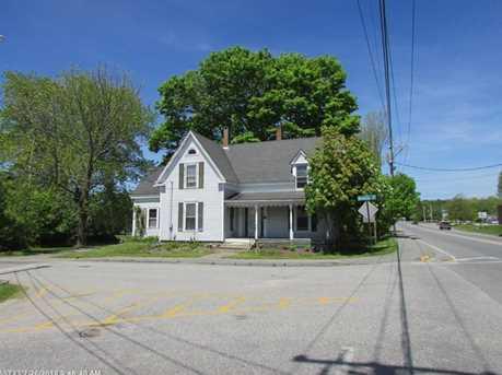 58 Brewster St - Photo 3