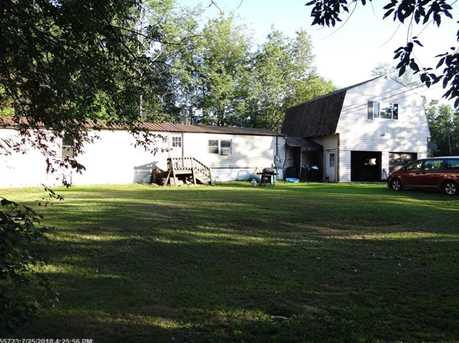 430 450 Ford Hill Rd - Photo 19