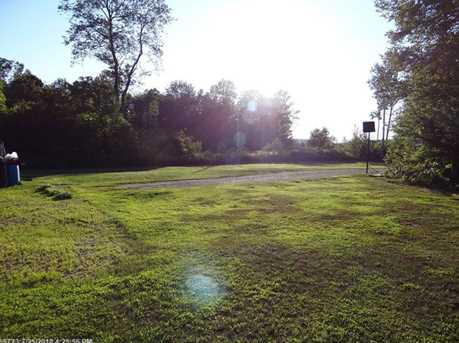 430 450 Ford Hill Rd - Photo 15