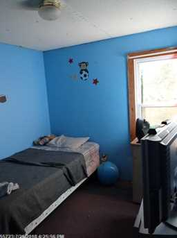 430 450 Ford Hill Rd - Photo 23