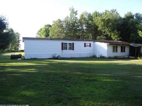 430 450 Ford Hill Rd - Photo 11