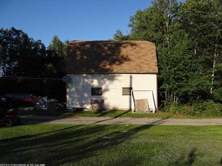 430 450 Ford Hill Rd - Photo 17