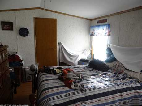 430 450 Ford Hill Rd - Photo 3
