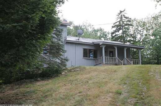 874 Reeds Mill Rd - Photo 21