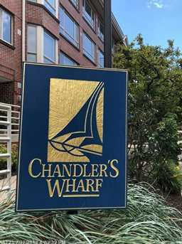 106 Chandlers Wharf 106 - Photo 7