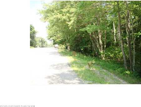 571 Lewiston Road - Photo 3