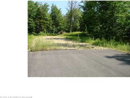 571 Lewiston Road - Photo 1