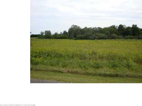 Lot #5 Waddell Road - Photo 1