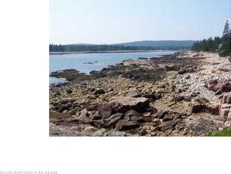 0 Prospect Point Road - Photo 1