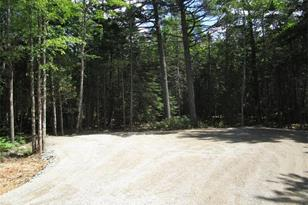 4 Echo Woods Road - Photo 1