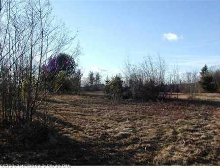 Lot7,8,9 Kelly Court - Photo 13