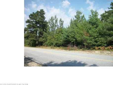 Lot A Route 11  Shapleigh Corner Road - Photo 1