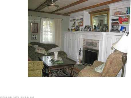 208 Town House Road - Photo 7