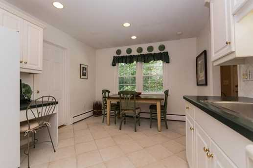 283 Buttery Road - Photo 9