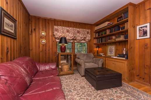 283 Buttery Road - Photo 11