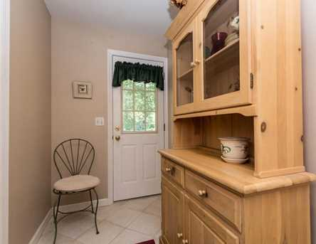 283 Buttery Road - Photo 13