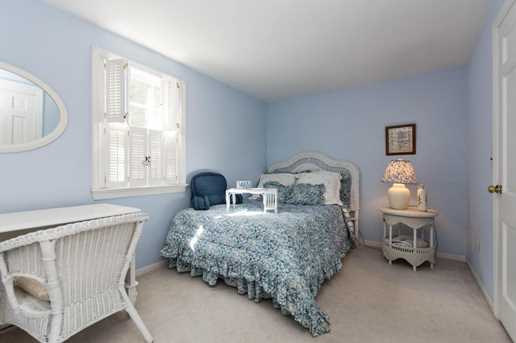 283 Buttery Road - Photo 17