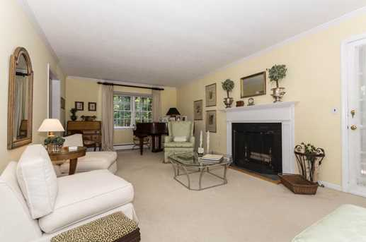 283 Buttery Road - Photo 5