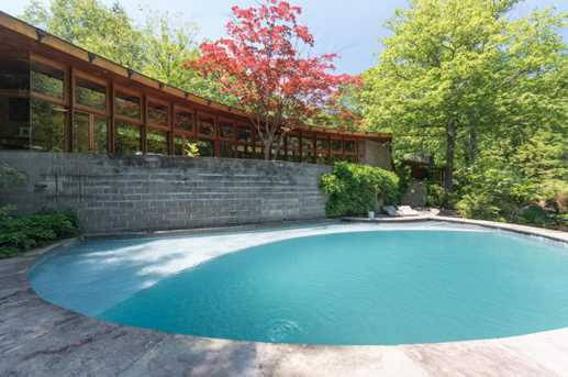 432 Frogtown Road - Photo 62