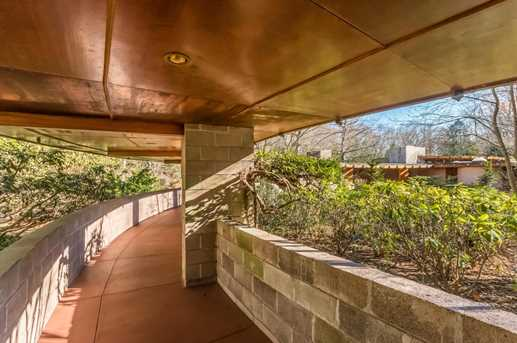 432 Frogtown Road - Photo 69