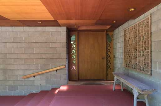 432 Frogtown Road - Photo 14