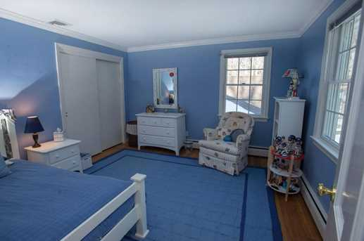 156 Colonial Rd - Photo 19