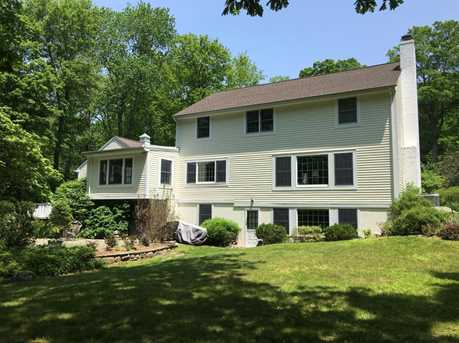 156 Colonial Rd - Photo 29
