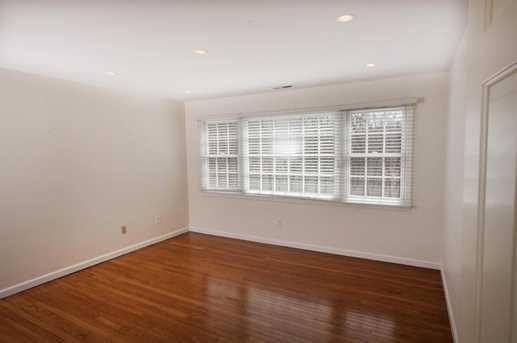 436 Frogtown Road - Photo 21